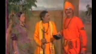 Amar Devidas (1981) - Part 08