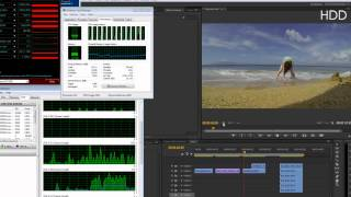 movie making software
