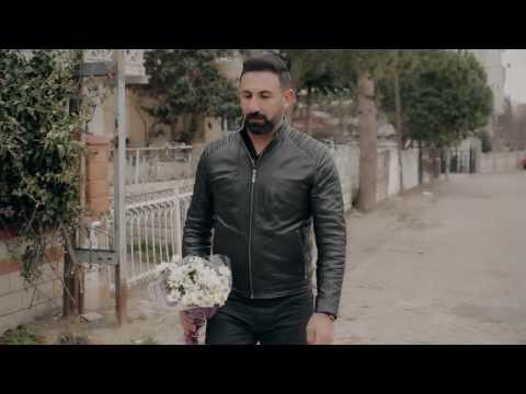 Metin Avaşin - Piştîte (Official Video)