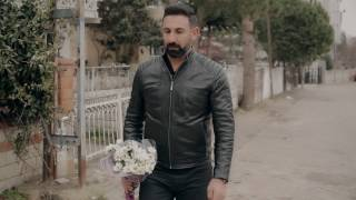 Metin Avaşin - Piştîte   Resimi