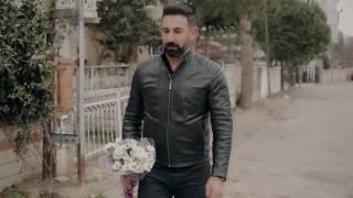 Metin Avaşin - Pıştite  (Video)