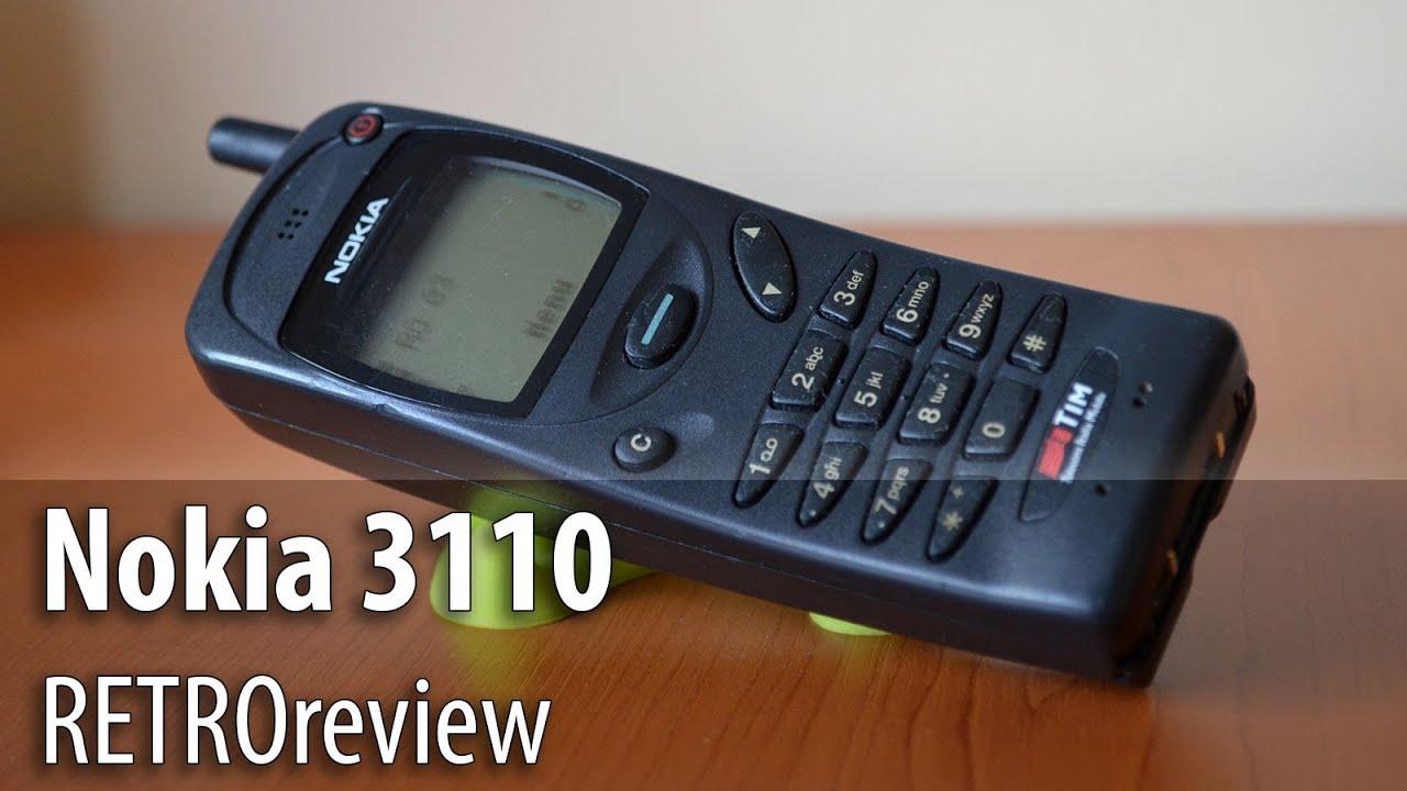 Nokia vechi. Nokia: modele cu butoane ale companiei. Telefoane Nokia. Modele de butoane