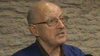 А. Пионтковский о Карабахе и
