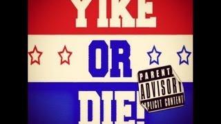 Video Priceless Da ROC - Yiken (Certified)(Yike On It) TOP TWERK SONGS 2017 download MP3, 3GP, MP4, WEBM, AVI, FLV Desember 2017