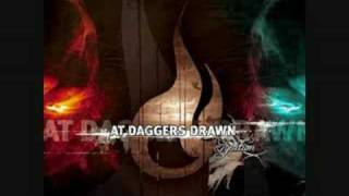 At Daggers Drawn - Dead Before The End