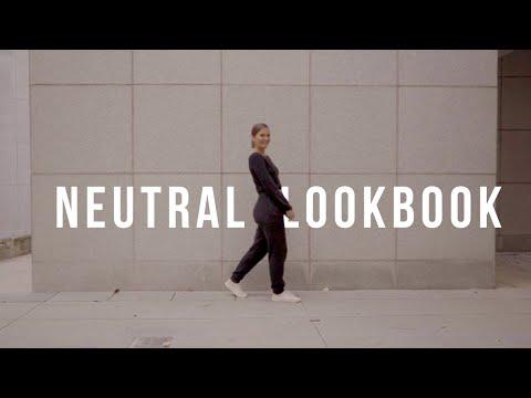 neutrals-in-november-||-express