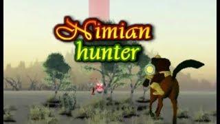 Nimian Hunter Walkthrough (Both Endings)