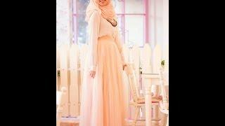 Muslim hijab fashion 2015