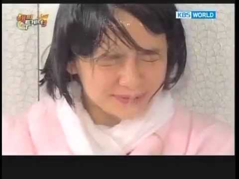 [Engsub] 7/7 Happy Together ep. 186
