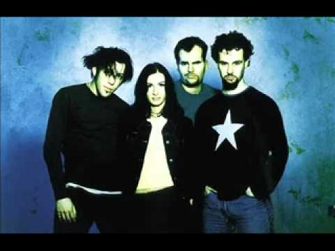 Guano Apes ~ Dodel Up