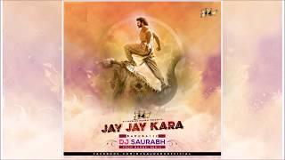 Jay Jaykara Remix   Bahubali 2   DJ Saurabh