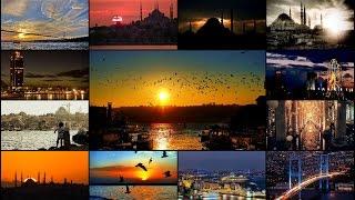 Достопримечательности Турции - что посетить, какие экскурсии заказать, выбор тура в Турцию(Где и какие покупать (заказывать) экскурсии по Турции. Что посмотреть в Турции. Достопримечательности и..., 2014-09-15T14:14:35.000Z)