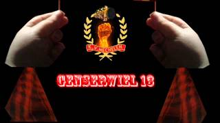 GENSERWIEL 13 SQNL WILLAMS