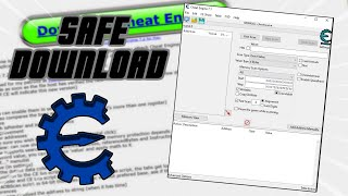 How to SAFELY Insтall Cheat Engine in 2021 (No Virus)