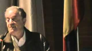 La fuerza del tropismo(BION) en la vida y obra de José Asunción Silva