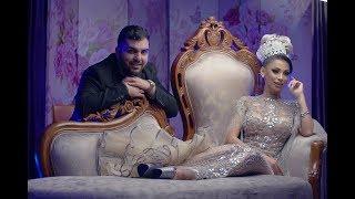 Cristi Mega & Cristina Pucean - Cleopatra (Official Video)