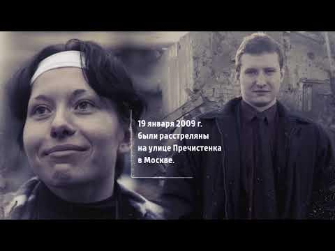 Марта Адамчук  -  Я Вернусь (Песня Игоря Талькова) (МБХ медиа)  ПАВШИМ За Свою и Чужую СВОБОДУ