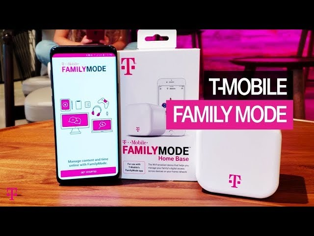 T-Mobile adds new FamilyMode. Here's what it does | Deseret News on t-mobile coverage map, virgin mobile 800 number service, t-mobile girl, t-mobile password recovery, t-mobile bill, t-mobile usa company, t-mobile g2, t-mobile add minutes, t-mobile homepage, t-mobile at walmart special, t-mobile store, t-mobile specials offers, t-mobile hotspot account, t-mobile global coverage, t-mobile graph, t-mobile logo, t-mobile cell account, t-mobile login, t-mobile my account, t-mobile newsroom,