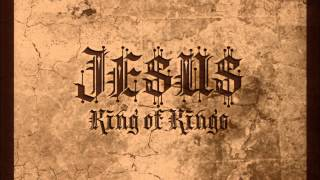 Praise Jesus Christ King of Kings and Lord of Lords!