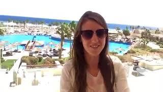 видео Отзывы об отеле » Coral Sea Imperial Resort (Корал Си Империал Ресорт) 5* » Шарм Эль Шейх » Египет , горящие туры, отели, отзывы, фото