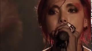 土屋アンナANNA TSUCHIYA - Forever 土屋安娜Live