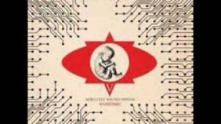 Afro Celt Sound System - Whirl-Y-Reel 2