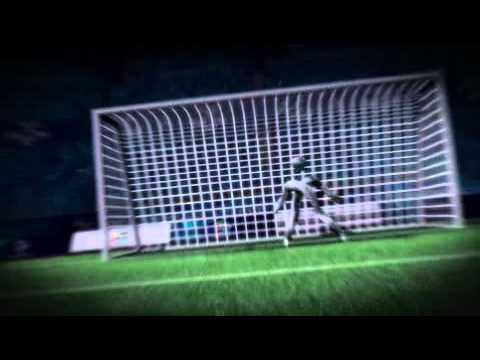 Best Cb Premier League Fifa 18 Forum