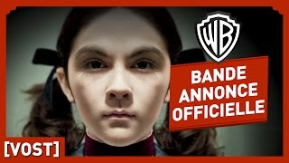 ESTHER - Bande Annonce Officielle (VF) - Isabelle Fuhrman / Vera Farmiga streaming