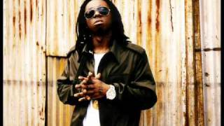 Lil Wayne - Tie My Hands (instrumental)