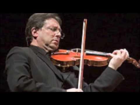 """Paganini """"La Campanella"""" # Franco Mezzena"""