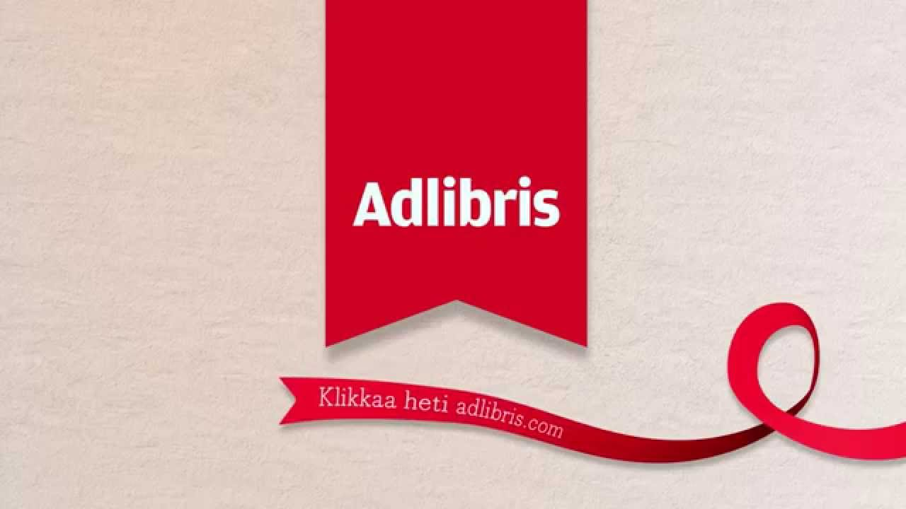 Adlibtis