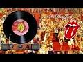 Rolling Stones  -  Short And Curlies    ( il giradischi )