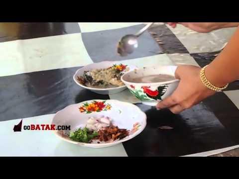 Holat Kuliner Khas Padang Bolak Indonesian Food Makan Enak Youtube