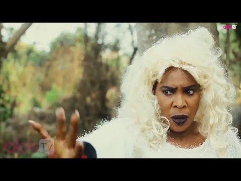 Ajamamaala Latest Yoruba Movie 2018 Drama Starring Fathia Balogun | Niyi Johnson | Peter Fatomilola thumbnail