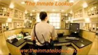 doc inmate locator
