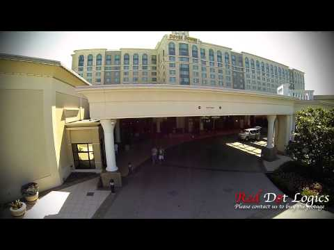 DDDover Downs Hotel & Casino in Dover, Delaware Trial Quick vid shoot and edit