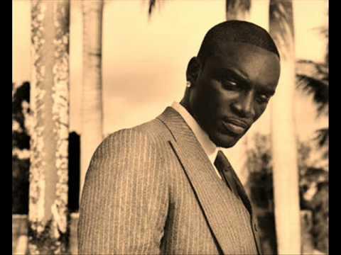Akon - Rock (ft. Filapine)