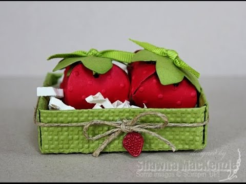 strawberry-box---candy-box---gift-box.-easy---no-templates