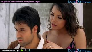 Http://www.date2rishta.com - join the fastest growing site... for singles worldwide zeher agar tum mil jayo emraan hashmi songs hd hindi udit...