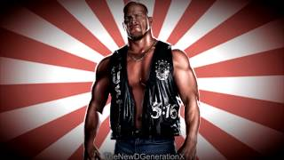 Stone Cold Steve Austin Theme Song Ringtone For Iphone !