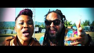 Isiah Shaka - Roots Reggae Revelation (Clip Officiel)