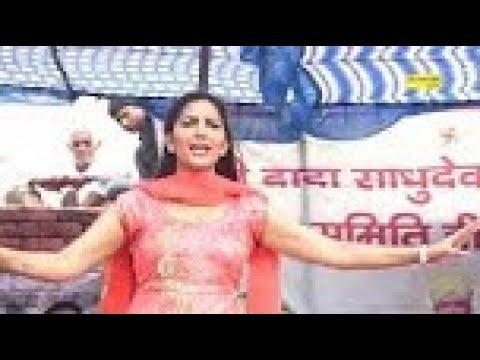 Sapna Chaudhary New Viral Song | Most Popular Dance 2018 | Zero Figure by sapna chaudhary