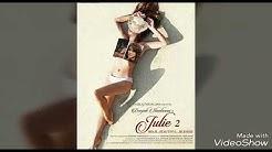 Julie 2 cut scenes