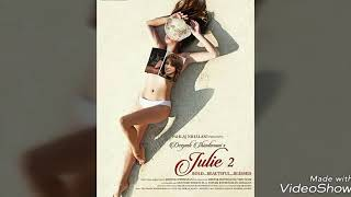 Julie 2 cut scenes