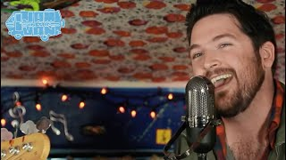 "DANIEL ELLSWORTH & THE GREAT LAKES - ""Sun Goes Out"" (Live at SXSW 2014) #JAMINTHEVAN"