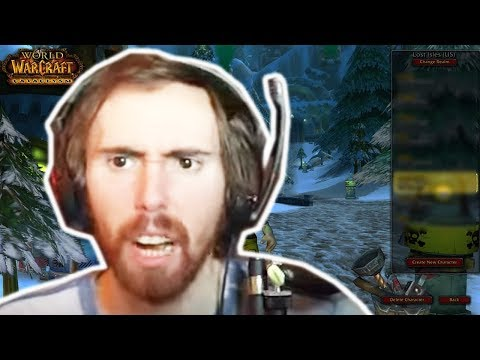 Asmongold Watches Videos For Money On His Stream Part 3