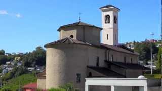 """Brano registrato """"live"""" il 1 maggio 2009 a Canobbio in Piazza Colom..."""