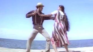 Rangam Siddham Songs - Ni Andam Chuste - Bharath, Gopika Purnima