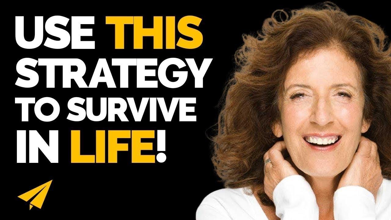 نتيجة بحث الصور عن Anita Roddick Success Story The Body Shop