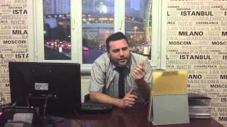 Tuft & Needle vs. Casper Mattress Review